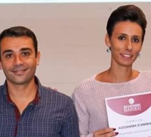"""Ad Olbia parte Pizzabox Experience, un brevetto nato """"grazie"""" al coronavirus"""